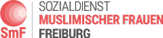 SmF-Freiburg Logo